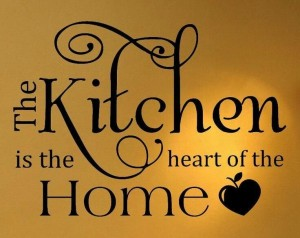 cropped-The-Kitchen-is-the-Heart-of-the-Home