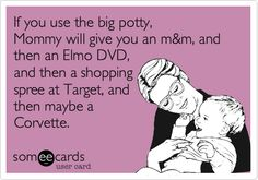pottyblackmail