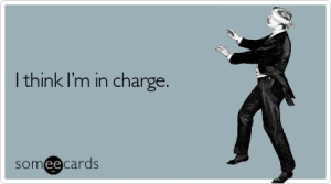 think-charge-workplace-ecard-someecards