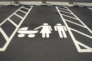 why-do-non-parents-use-allocated-child-parking