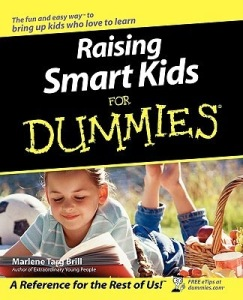 Raising-Smart-Kids-for-Dummies-9780764517655