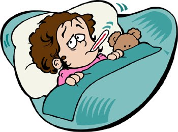 I am sick baby mum the s mum how do i know when my mini me is sick because i take her temperature because i know the symptoms because the doctor says so because i just know altavistaventures Image collections