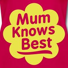 I Am Suspicious Mum The S Mum