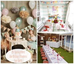 25-Springtime-Birthday-Themes-for-Girls