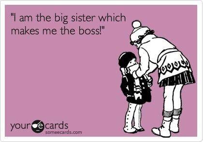 big sis1