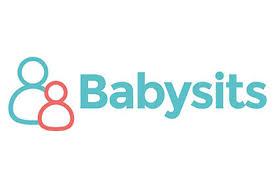 babysitter4