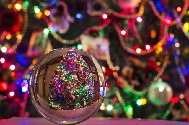 christmas-2948567_1920