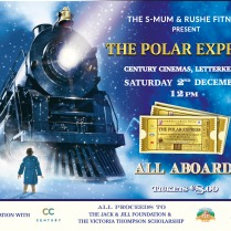 ThePolarExpress_Advert-01