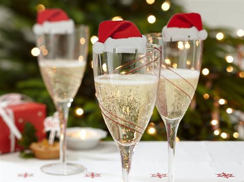 Christmas-in-Kinsale1