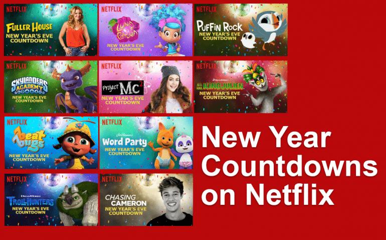 netflix-new-years-countdowns-770x478