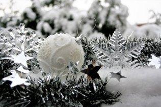 winter-3008975__340