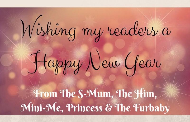 Wishing you a magical Christmas (1)