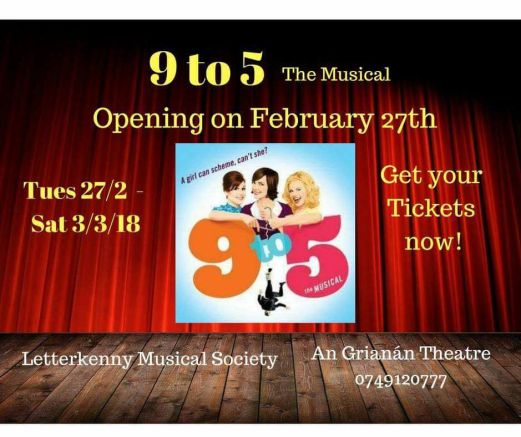 9to5poster
