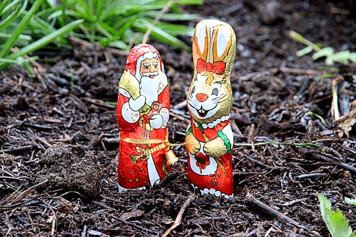 easterclaus