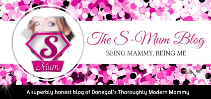 TheS-MumBlog_Banner-01