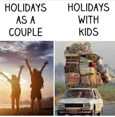 holidaypacking.png