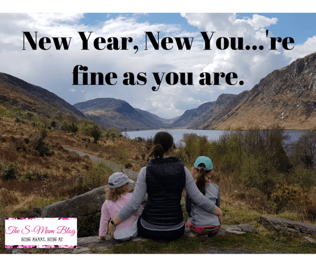 New Year, New You...'re fine as you are..png