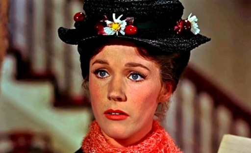mary-poppins-before-770x470