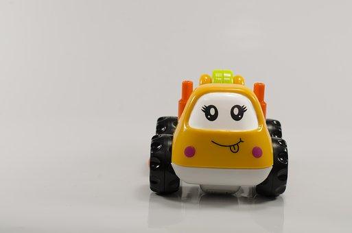 toy-2740634__340