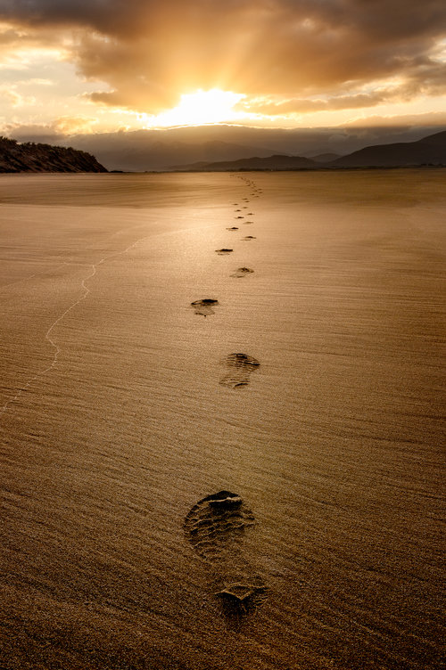 Footprints+in+the+sand-squarespace