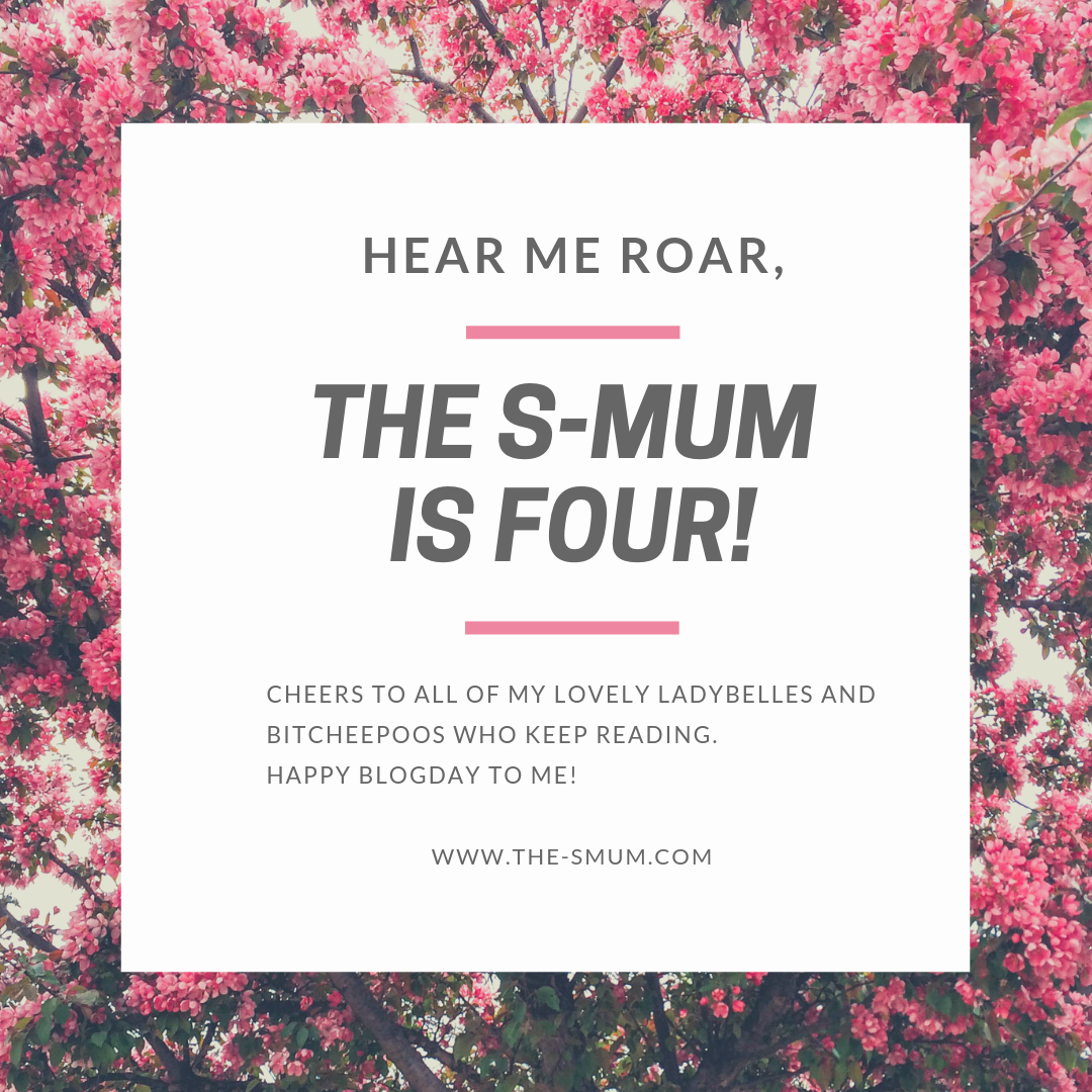The S-Mum Blog is 4.png