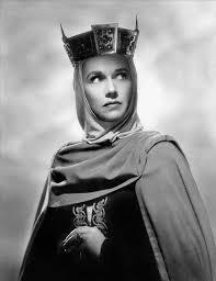 Lady Macbeth...the legend!