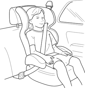 carseat1.png