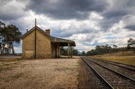 trainstationold.jpg