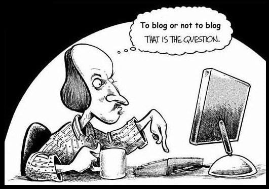 blogornotyw3